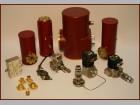IRA 液氮制冷红外探测器